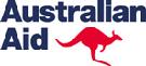 australian_aid_61px_high