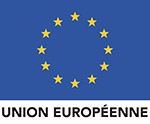 european_union_logo