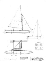 plans_boats